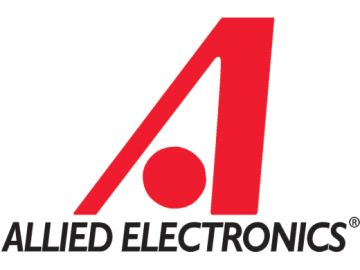 logo_allied_products