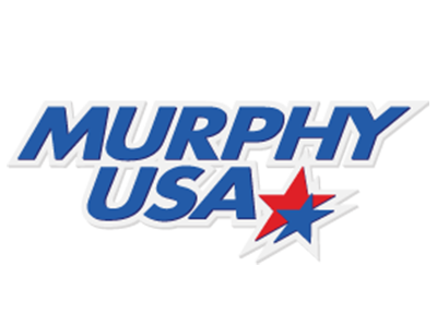 murphey for web