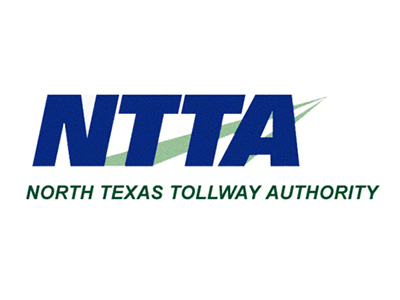 north texas tollway
