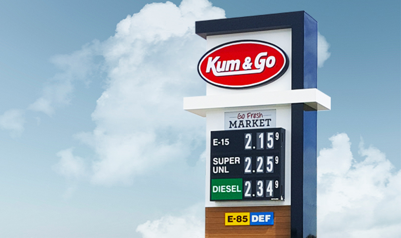 kum-and-go-sign-800x475